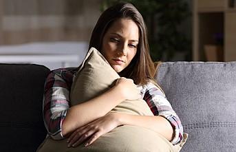 Depresyon tedavisinde 'doğal çözümlere' yöneliş