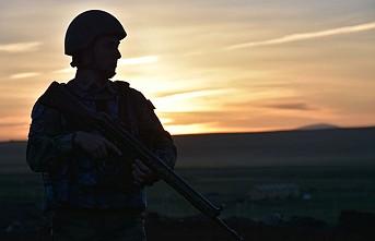 Dört Asker Şehit; Dört Ocağa Ateş Düştü