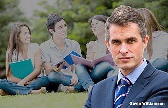 "İngiltere'de ""Student Loan"" Reformu"