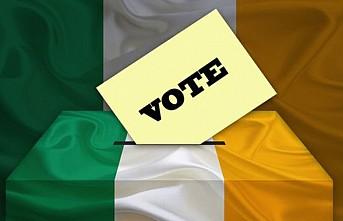 İrlanda O Tarihte Sandığa Gidiyor