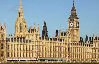 Lordlar Kamarasını Londra dışına taşınacak iddiası