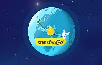 Para Transferinde TransferGo Kolaylığı