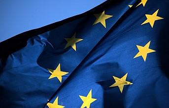 AB, Batı Balkanlara genişlemek için oyunun kurallarını değiştiriyor