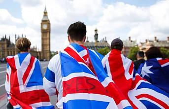 Brexit'le Birlikte, Ne Değişecek Ne Değişmeyecek