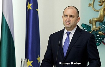 Bulgaristan Yönetiminde Kriz
