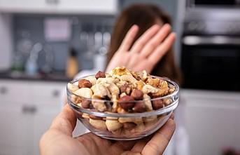 Gıda Allerjisinden Korunmanın Yolları