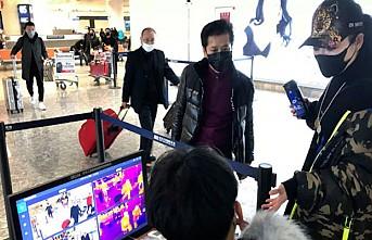 Japonya'dan korkutan haber