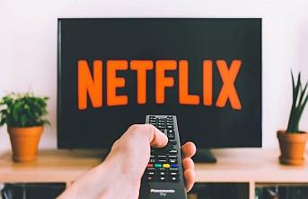 Netflix'te Atatürk anlatan dizi çekilecek