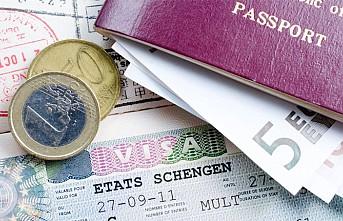 Schengen vizesinde neler değişti?