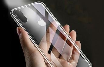 Tamamı camdan iPhone üretilecek