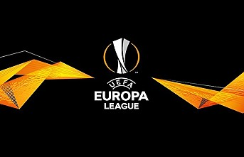 UEFA Avrupa Ligi'nde son 16'ya kalacak takımlar belli oluyor