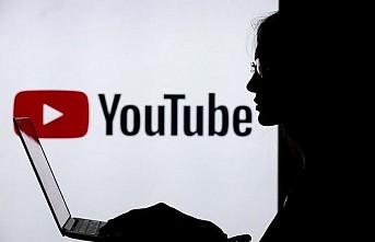 YouTube, 3 ayda 6 milyona yakın videoyu yayından kaldırdı