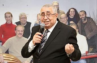 Balıkçıoğlu Kabaresi 13 Eylül'e Ertelendi