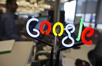 Facebook ve Google'dan koronavirüse karşı kişisel verileri kullanma planı