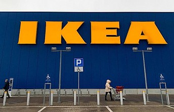 IKEA, sağlık çalışanları için koruyucu ekipman üretimine başladı