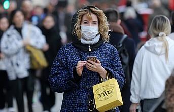 İngiltere'de Koronavirüslü sayısı 51'e yükseldi