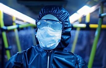 İngiltere'de 18 Yaşında Bir Genç Koronavirüsten Öldü