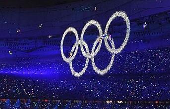 Japonya: Koronavirüs olimpiyatları etkilemeyecek