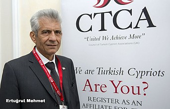Konsey'de Ertuğrul Mehmet Dönemi