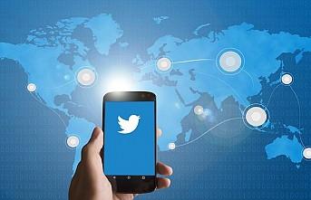 Twitter çalışanları koronavirüs nedeniyle evden çalışacak