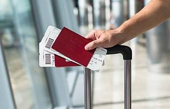 Yurt dışındaki Türk vatandaşları dönebilecek