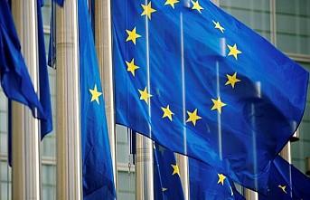 AB'nin yeni genişleme hedefi Batı Balkanlar