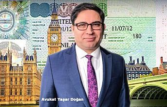 Ankara Anlaşması Davasında  İngiliz Yargıtay Mahkemesi Kararı Açıklandı