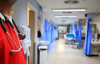 İngiltere'de 6 Müslüman sağlık çalışanı salgında yaşamını yitirdi