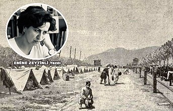 Salgın Hastalıklar, Osmanlı'da Karantinahane Tedbirleri