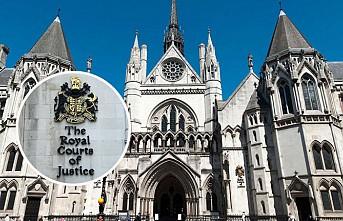 Emeklilik Fonu Düzenlemesi, İngiliz Yüksek Mahkemesi'nden Döndü