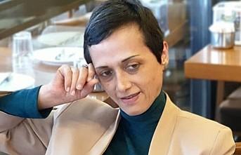 Gazeteci Tülay Karabağ Üçler vefat etti