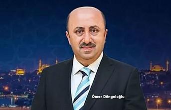 İlahiyatçı-Yazar Ömer Döngeloğlu, koronavirüsten hayatını kaybetti