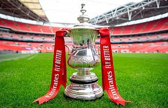 İngiltere Federasyon Kupası Ne Zaman Başlayacak?
