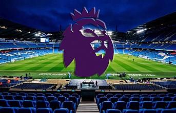 İngiltere Premier Lig O tarihte Seyircisiz Başlayacak