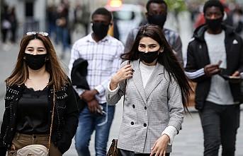 İstanbul'da sokağa çıkma ve toplu ulaşım saatleri belli oldu