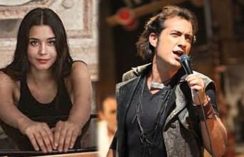 """Kıraç ve Iraz Yıldız'dan """"19 Mayıs Marşı"""""""