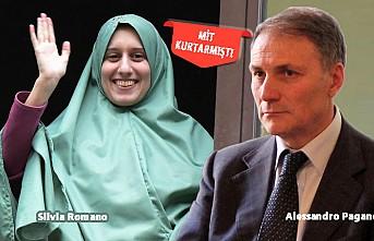 Aşırı Sağcı Milletvekili, Müslüman Olan Vatandaşı 'Terörist' İlan Etti