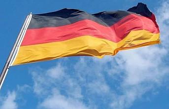 Almanya'dan, Türkiye'ye Seyahat Uyarısı!