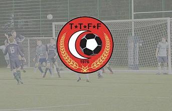 İngiltere Türk Toplumu Futbol Federasyonu'ndan Açıklama