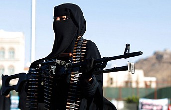 İngiltere, Yasağa Rağmen Suudi Arabistan'a Silah Satmış