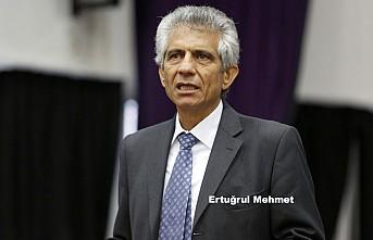 Konsey, Büyükelçi Tuncalı'ya Hakareti Kınadı