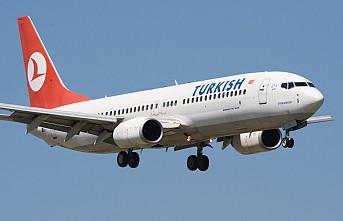 Londra - İstanbul Uçak Seferleri Başlıyor