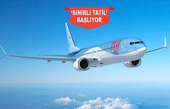 TUI, Tatil Listesine Türkiye'yi Koymadı