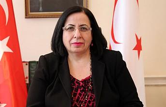 Büyükelçi Oya Tuncalı Vatandaşların Bayramını Kutladı