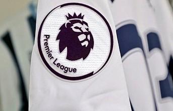 İngiltere Premier Lig'de yeni koronavirüs vakası