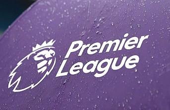 İngiltere Premier Lig'de Yeni Sezon Tarihi Açıklandı