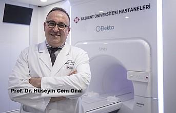 Kanser Tedavisinde Yeni Teknoloji Dönemi