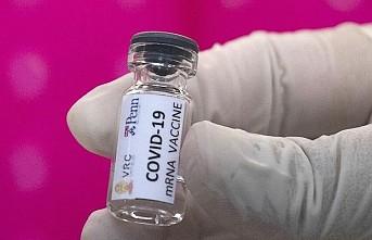 Dünya, Covid-19 aşısını geliştirmek üzere seferber oldu