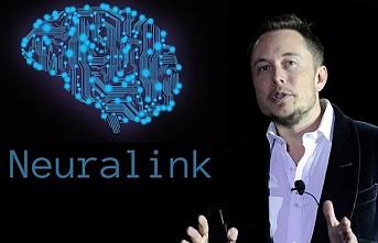 Elon Musk, mikroçip ile beyin kontrolü sağlayacak teknolojiyi tanıttı