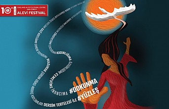 İngiltere 10. Alevi Festivali Online Yapılacak